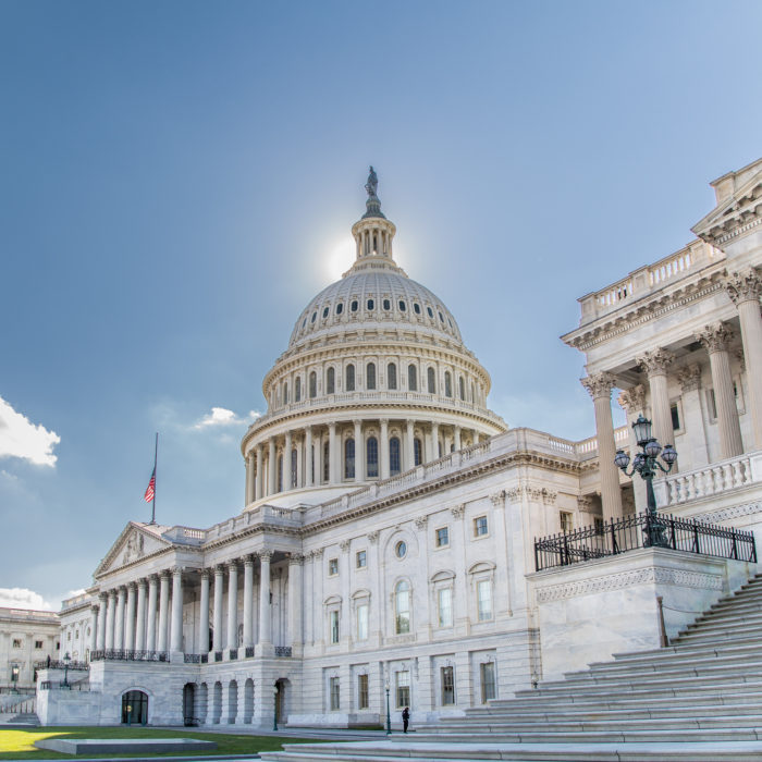 U.S. House Passes Bill Authorizing Comp Time — Practice Currently Unlawful under State and Federal Law