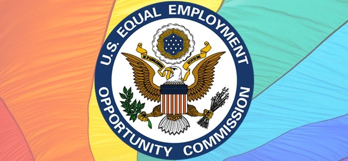 EEOC Issues New Guidance Regarding ADA Leave