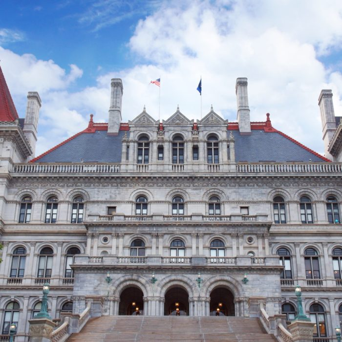 New York's New Overtime Rules Expected to Have Big Impact