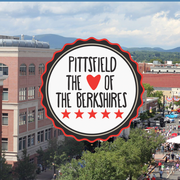 Beth Tully Elected to Downtown Pittsfield, Inc.'s Board of Directors